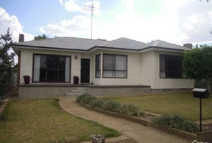 3 Hooley Street, Parkes, NSW 2870