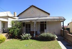 252 Chapple Street, Broken Hill, NSW 2880