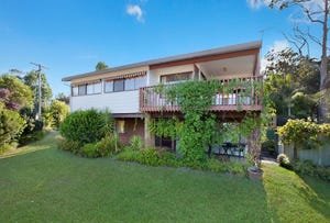 12 Blue View Crescent, Terrigal, NSW 2260