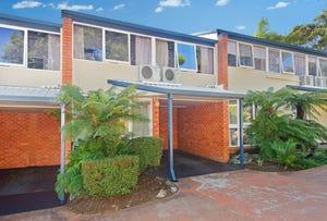 2/156 Pacific Drive, Port Macquarie, NSW 2444