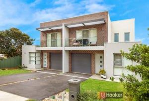 107A Damien Avenue, Greystanes, NSW 2145
