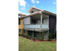5/8 Colless Street, Penrith, NSW 2750