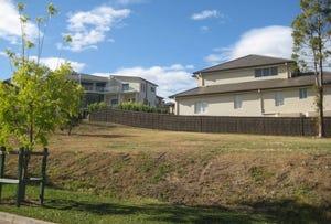 3 Janette Place, Castle Hill, NSW 2154