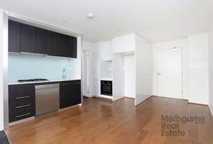 709/568 St Kilda Road, Melbourne, Vic 3004