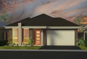 Lot52 The Waters Lane, Rouse Hill, NSW 2155