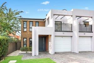 31A Karne Street, Narwee, NSW 2209