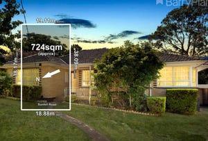 40 Sunhill Road, Mount Waverley, Vic 3149