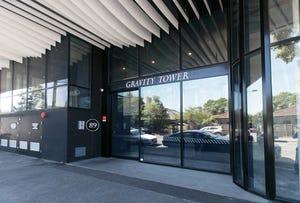 902/89 Gladstone Street, South Melbourne, Vic 3205