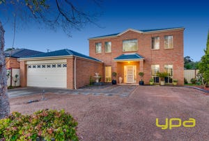6 Feijoa Court, Werribee, Vic 3030