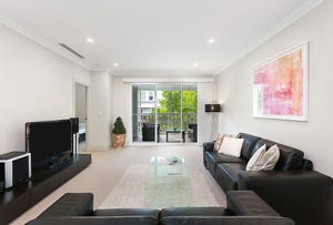 215/3-13 Orchards Avenue, Breakfast Point, NSW 2137