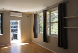 8/753 Pacific Highway, Chatswood, NSW 2067