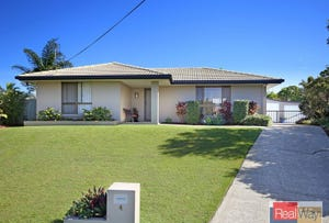 4 Forest Court, Aroona, Qld 4551