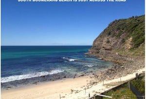 Lot 91 and 92, 155  and 153 Boomerang Dr, Boomerang Beach, NSW 2428