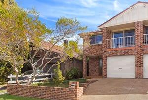 28 Rickard Street, Denistone East, NSW 2112