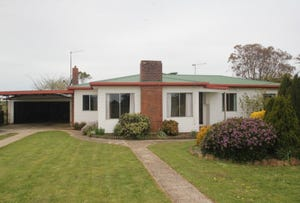 465 Mengha Road, Forest, Tas 7330