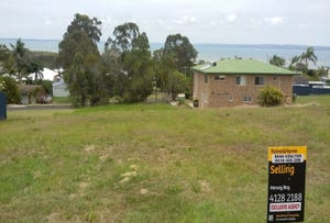 24 Curlew Terrace, River Heads, Qld 4655