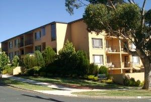 10/28 Onslow Street, South Perth, WA 6151