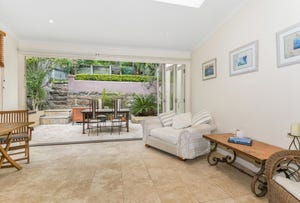 9 Pacific Parade, Manly, NSW 2095