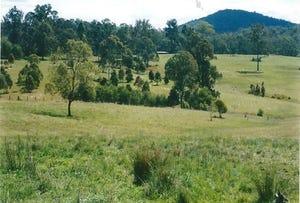 1-53 Ealing Grange, Beechwood, NSW 2446
