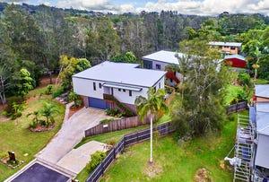1/12 Canowindra Ct, South Golden Beach, NSW 2483