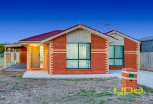 7 St Lawrence Close, Werribee, Vic 3030