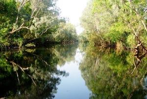 MARY RIVER STATION, 2421 Kakadu Hwy, Pine Creek, NT 0847