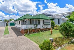 37 York Street, Morningside, Qld 4170