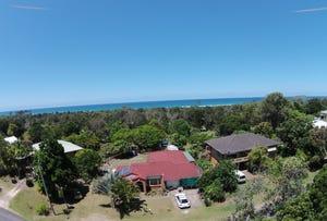 25 Letitia Road, Fingal Head, NSW 2487