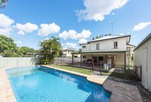 22 Chapman Street, Grafton, NSW 2460