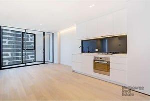 450A Elizabeth Street, Melbourne, Vic 3000