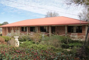 124 WOOD, Tenterfield, NSW 2372