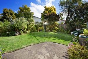 19 Delagoa Place, Caringbah, NSW 2229