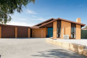 6 Bear Place, Chisholm, ACT 2905