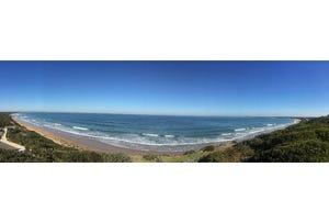 55 The Esplanade, Ocean Grove, Vic 3226