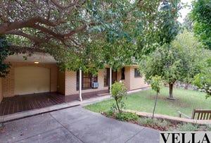 9 Yeltana Avenue, Wattle Park, SA 5066