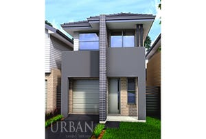 LOT 7 Proposed Road | The Green at North Park, Schofields, NSW 2762
