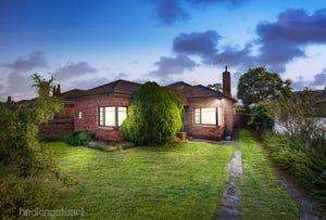 518 Hawthorn Road, Caulfield South, Vic 3162
