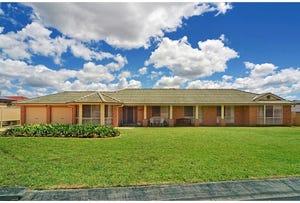 34 Burradoo Crescent, Nowra, NSW 2541