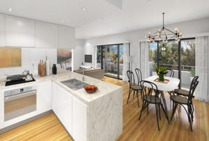 1/36 Wyndora Avenue, Freshwater, NSW 2096