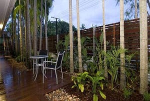 22/52 Gregory Street, Parap, NT 0820