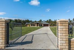 4 Estate Drive, Acton Park, Tas 7170