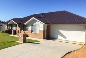 11 Honeyeater Circuit, Thurgoona, NSW 2640