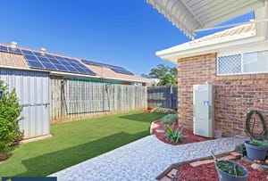 22 Smith Court, Brendale, Qld 4500