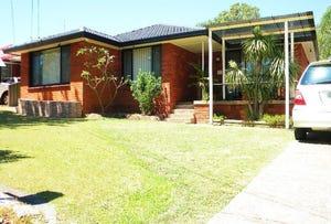 10 Denman Rd, Georges Hall, NSW 2198