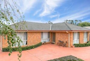 5 Anulka Street, Moss Vale, NSW 2577