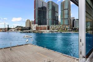 41/56a Sydney Wharf, Pyrmont, NSW 2009