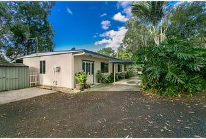 48 Bridge Street, Wyrallah, NSW 2480