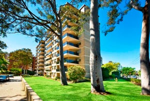 15/35 Orchard Road, Chatswood, NSW 2067