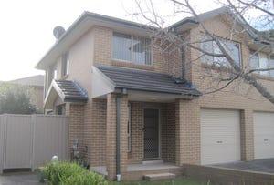 2/70 Norfolk Street,, Blacktown, NSW 2148