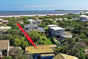 Lot 2, 38 Baker Street, Ocean Grove, Vic 3226